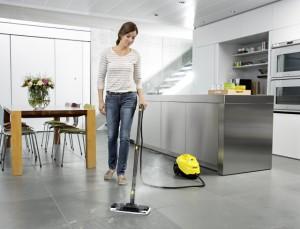 Техника для дома как лучший помощник в быту!
