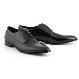 Итальянская обувь: секреты популярности