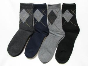 Дешевые мужские носки оптом