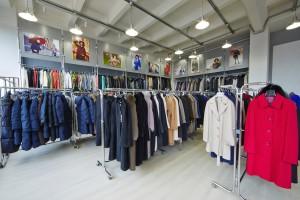 Покупки верхней одежды онлайн: разрушаем распространенные стереотипы