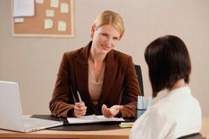 Преимущества квалифицированной психологической помощи или как начать жить по-настоящему