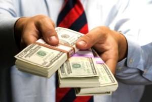 Стоит ли брать кредит наличными в день обращения?