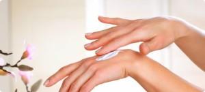 Крем для рук и его виды