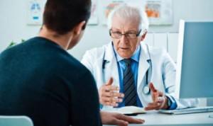 Нарколог объяснит, почему лечение алкоголизма прерогатива врачей