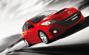 Онлайн-магазины запчастей Mazda или как купить детали выгодно и без хлопот
