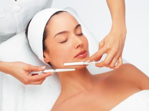 Особенности профессии косметолога