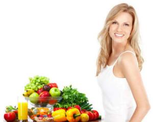 Как правильно и безопасно снизить вес