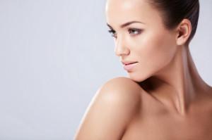Как легко сохранить кожу рук здоровой и подтянутой?