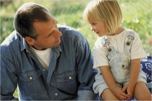 Исковое заявление об определении места жительства ребенка