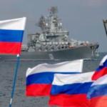 Политическая ситуация в Крыму напугала иностранцев, живущих в Москве