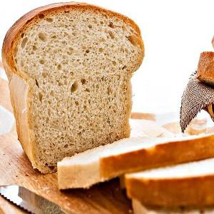 Радуем домочадцев свежей выпечкой с помощью хлебопечки