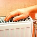 Вода или антифриз: выбираем лучший теплоноситель
