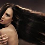 Маски и бальзамы – верный способ добиться роскошных волос