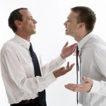 При каких раскладах психологическая помощь действительно эффективна?