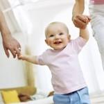Усыновление ребенка жены – идем в суд!
