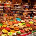 Как открыть свое производство сладостей?