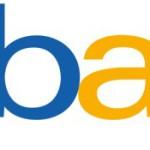 Различают два варианта покупок на торговой площадке eBay