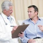 Криобанк донорской спермы – надежда бесплодного мужчины