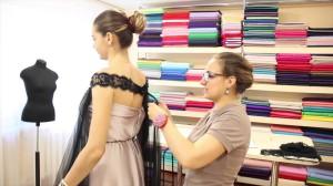 Множество причин воспользоваться услугами пошива одежды на заказ