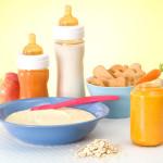 Молочные кухни: стоит ли там покупать детское питание?