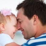 Все этапы усыновления ребенка жены от первого брака