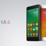 Что может предложить потребителю флагманский телефон Xiaomi?
