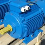 Какой электродвигатель выбрать: импортный или отечественный?