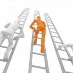 Зачем обращаться в рекламное агентство и как его правильно выбирать
