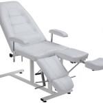 Каким критериям должны отвечать современные педикюрные кресла?