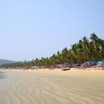 Что посмотреть на Южном Гоа – безграничные возможности для идеальных экскурсий