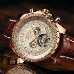 Где лучше купить высококачественные копии швейцарских часов?