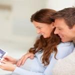 Мужское бесплодие. Причины и особенности