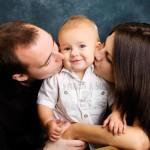 Какое оно, правильное воспитание ребенка с рождения и до 5 лет?