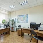 Аренда офисных помещений: почему это выгодно и удобно?