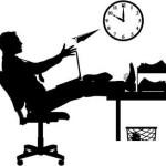 Полезные рекомендации руководителю на тему контроля рабочего процесса подчиненных