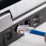 Важные нюансы по работе виртуальных выделенных серверов