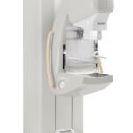Маммография: плюсы проведения  обследования на современной аппаратуре
