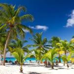 Где лучше всего отдохнуть в солнечной Доминикане?