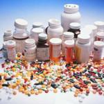 Предназначение антисептических средств с медицинской точки зрения