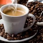 Интересные заметки о правилах питья кофе и не только