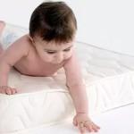 Качественный матрас для ребенка – почему это важно и как добиться идеального эффекта