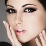 Обучение перманентному макияжу с нуля