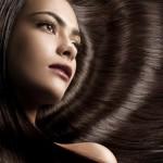Здоровые и красивые волосы: секреты ламинирования