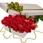 Цветы в Луганске для радости ваших близких и любимых