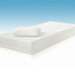 Идеальный матрас для безмятежного сна от компании Matress