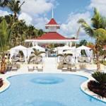 Устройте себе отдых мечты благодаря туру в Доминикану