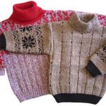 Где купить качественный свитер не лето и зиму?