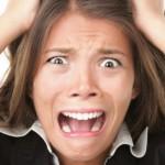 Методы лечения психических расстройств