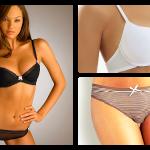 Нижнее белье по самым выгодным ценам - лучшее решение для женщины!