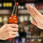 Кодирование как спасение от алкоголизма